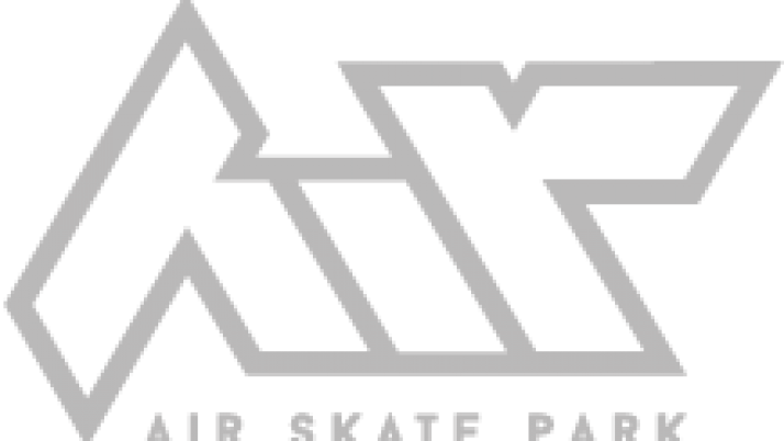 Air Skate Park Temporary Closure